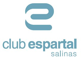 Club Espartal Salinas